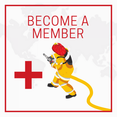 Become a Member of SAESI