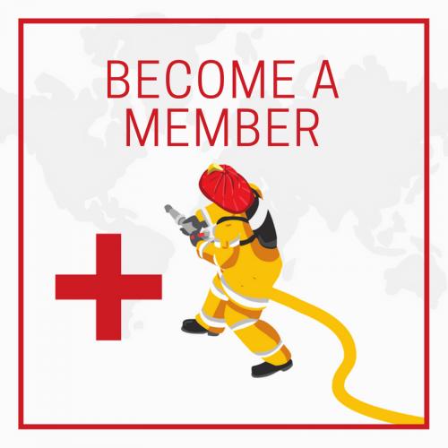 Become a Member of SAESI