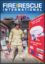 FireAndRescueMagazine