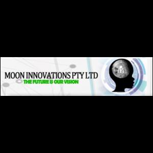 Moon Innovations logo