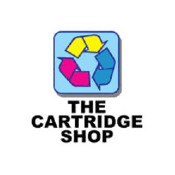 cartshop.co.za 2