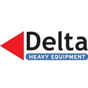 deltahe.com