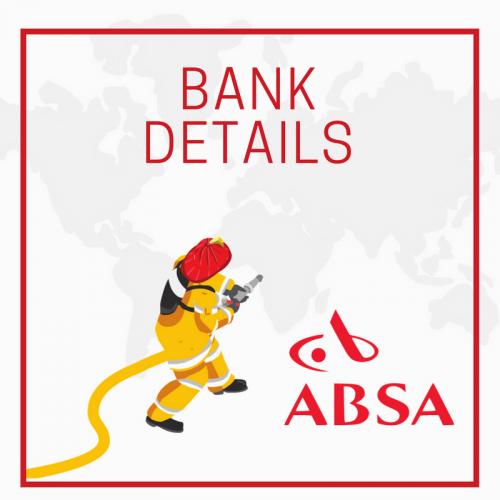 SAESI Bank Details
