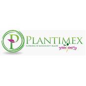 plantimex.co.za