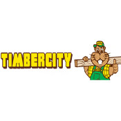 timbercity.co.za